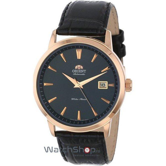 Ceas Orient CLASSIC AUTOMATIC ER27002B – Ceasuri barbatesti Orient