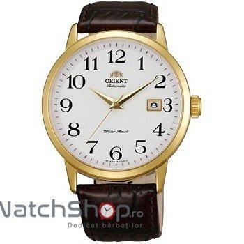 Ceas Orient CLASSIC AUTOMATIC ER27005W – Ceasuri barbatesti Orient