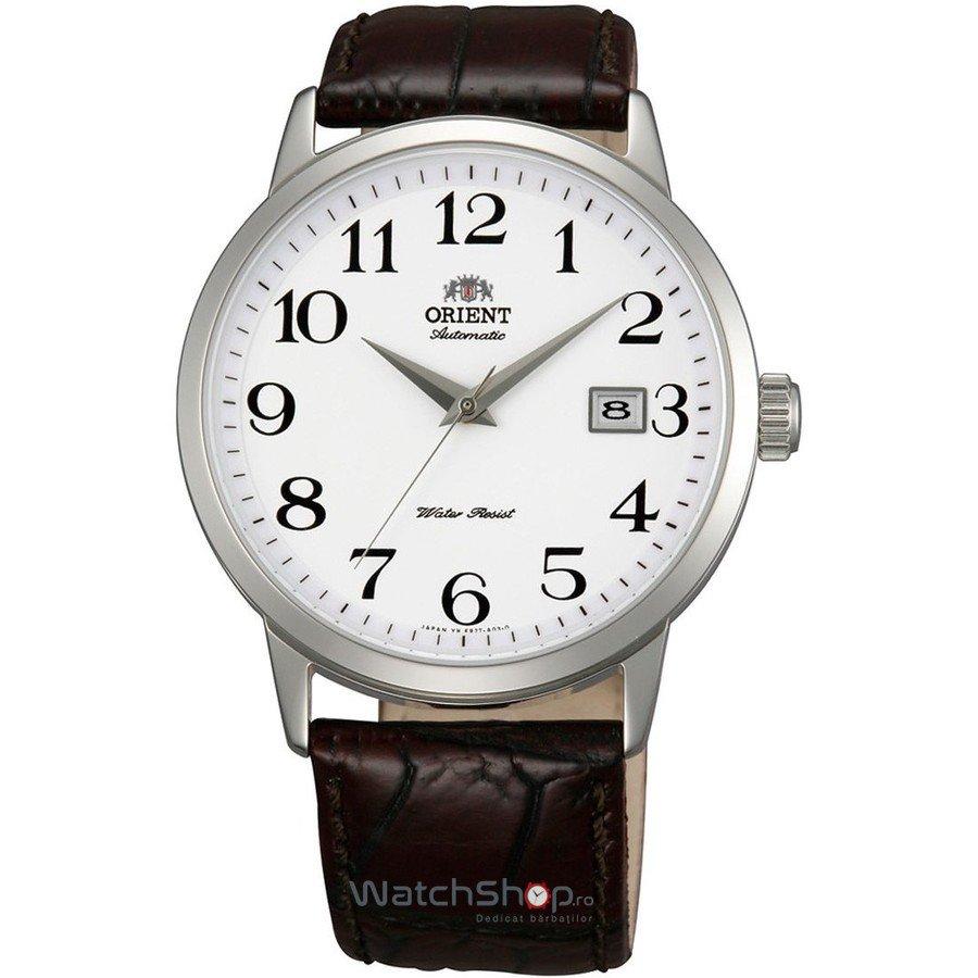 Ceas Orient CLASSIC AUTOMATIC ER27008W – Ceasuri barbatesti Orient