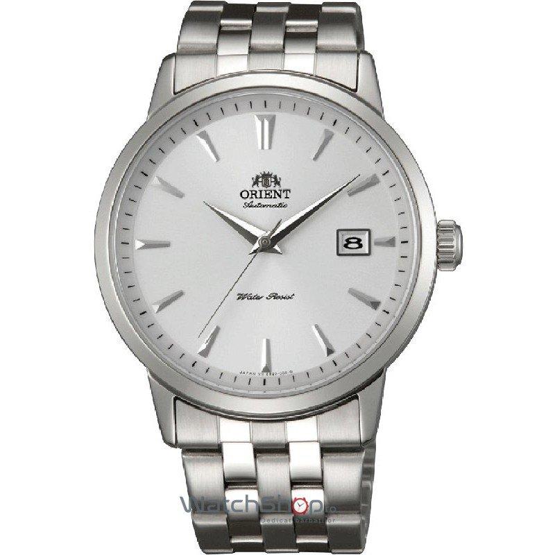 Ceas Orient CLASSIC AUTOMATIC ER2700AW – Ceasuri barbatesti Orient