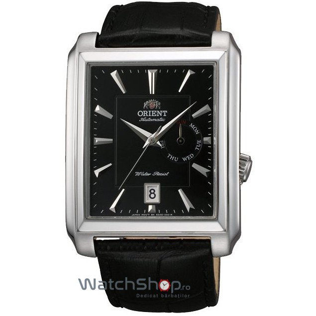Ceas Orient CLASSIC AUTOMATIC ESAE00AB – Ceasuri barbatesti Orient