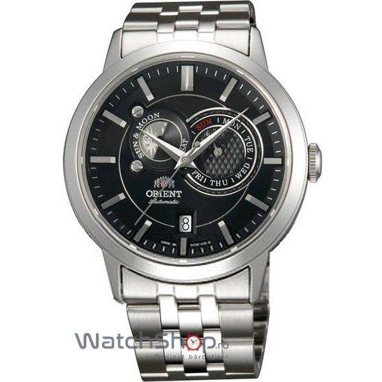 Ceas Orient CLASSIC AUTOMATIC ET0P002B