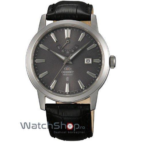 Ceas Orient CLASSIC AUTOMATIC FAF05003A0 – Ceasuri barbatesti Orient