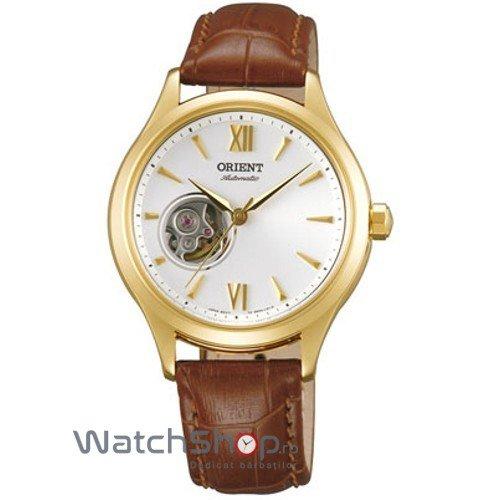 Ceas Orient FASHIONABLE AUTOMATIC DB0A003W – Ceasuri de dama Orient