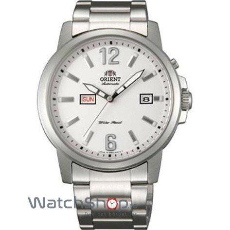 Ceas Orient CLASSIC AUTOMATIC EM7J008W