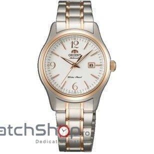 Ceas Orient CLASSIC AUTOMATIC NR1Q002W – Ceasuri de dama Orient