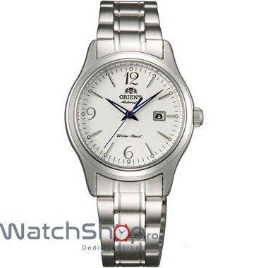 Ceas Orient CLASSIC NR1Q005W – Ceasuri de dama Orient