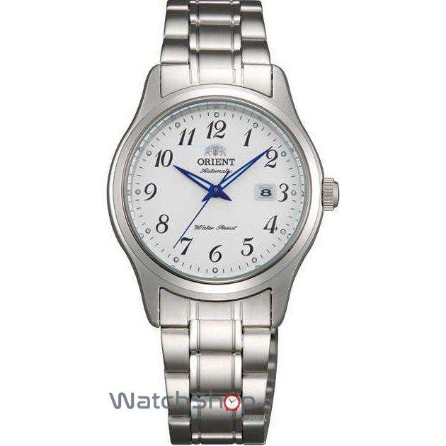 Ceas Orient CLASSIC AUTOMATIC NR1Q00AW – Ceasuri de dama Orient
