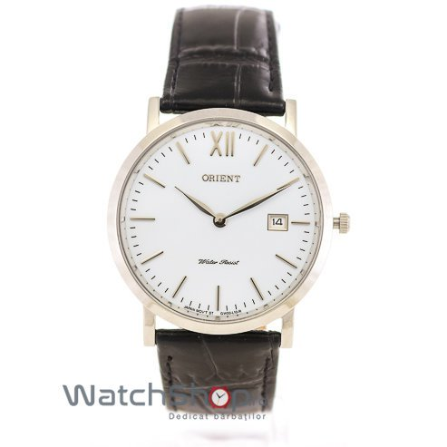 Ceas Orient CLASSIC DESIGN GW00005W