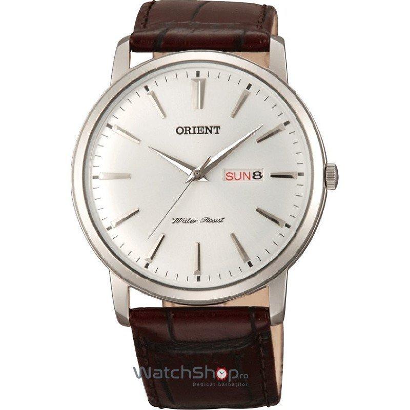 Ceas Orient CLASSIC DESIGN UG1R003W