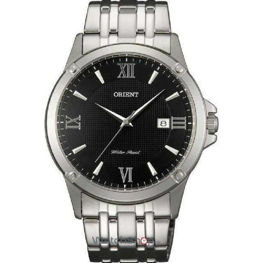 Ceas Orient CLASSIC DESIGN FUNF4003B0 – Ceasuri barbatesti Orient