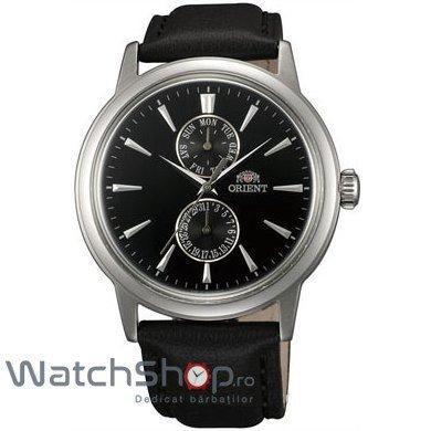Ceas Orient CLASSIC DESIGN UW00005B – Ceasuri barbatesti Orient