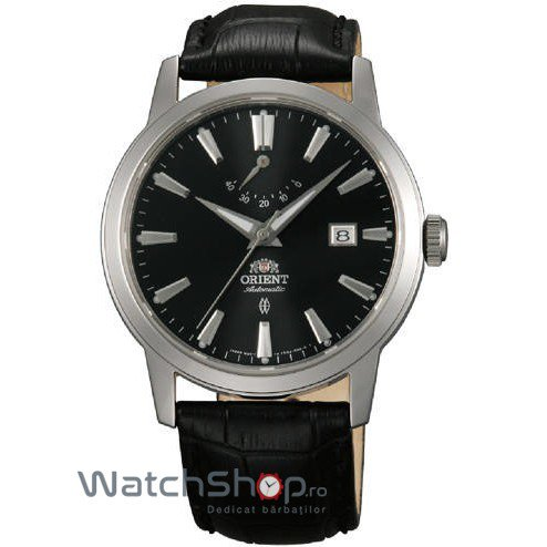 Ceas Orient AUTOMATIC FAF05003B0 – Ceasuri barbatesti Orient