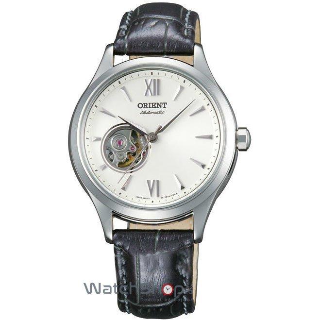 Ceas Orient FASHIONABLE AUTOMATIC DB0A005W – Ceasuri de dama Orient