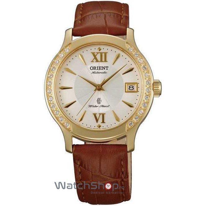 Ceas Orient FASHIONABLE AUTOMATIC FER2E003W0 – Ceasuri de dama Orient