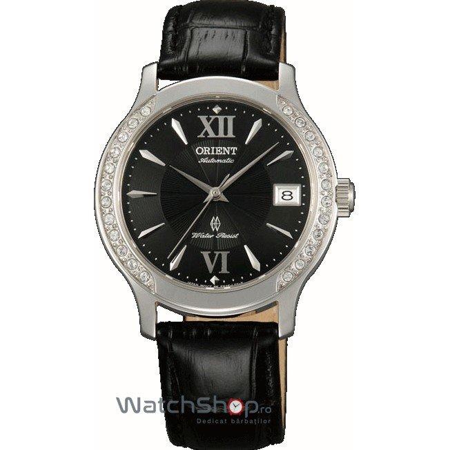 Ceas Orient FASHIONABLE AUTOMATIC ER2E004B – Ceasuri de dama Orient