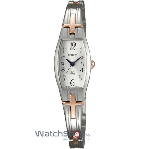 Ceas Orient LADY ROSE RPCX005W – Ceasuri de dama Orient