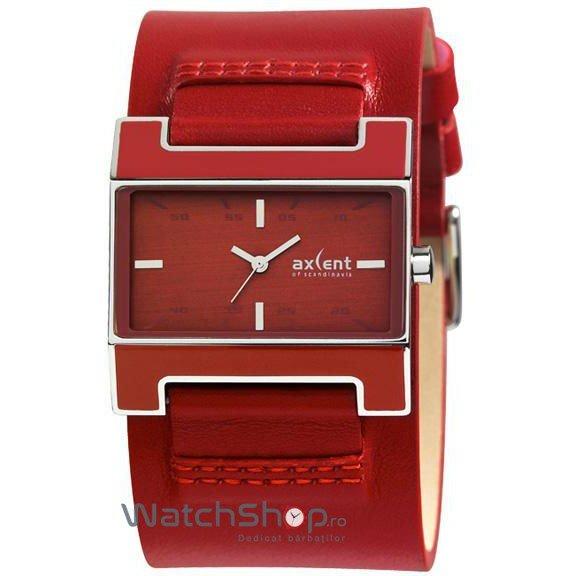 Ceas Axcent MONO X60211-838 – Ceasuri de dama Axcent