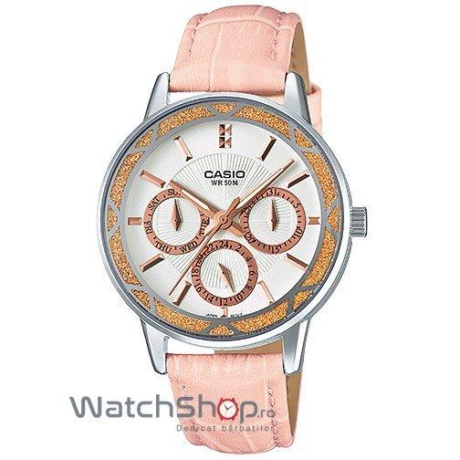 Ceas Casio FASHION LTP-2087L-4AVDF