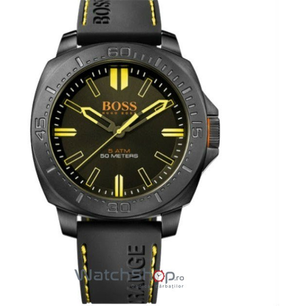 Ceas Hugo Boss ORANGE 1513249 Sao Paulo – Ceasuri barbatesti Hugo Boss