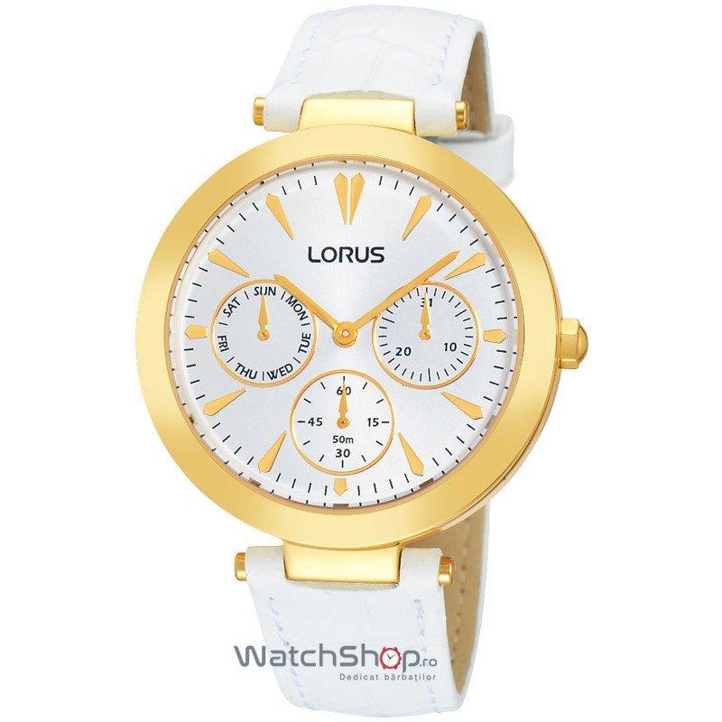 Ceas LorusbySeiko CLASSIC RP622BX-9 – Ceasuri de dama LorusbySeiko