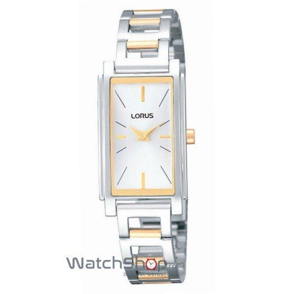 Ceas LorusbySeiko CLASSIC RRW95DX-9 – Ceasuri de dama LorusbySeiko