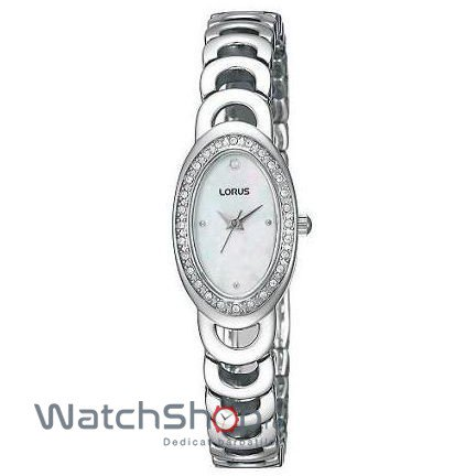 Ceas Lorus by Seiko FASHION RC359AX-9 – Ceasuri de dama Lorus by Seiko