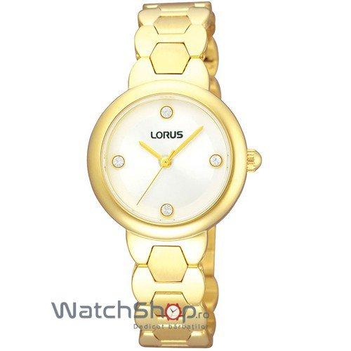 Ceas LorusbySeiko FASHION RRS70TX-9 Classic – Ceasuri de dama LorusbySeiko