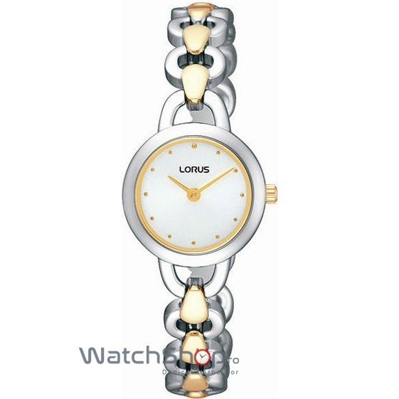 Ceas Lorus by Seiko FASHION RRW75DX-9 – Ceasuri de dama Lorus by Seiko