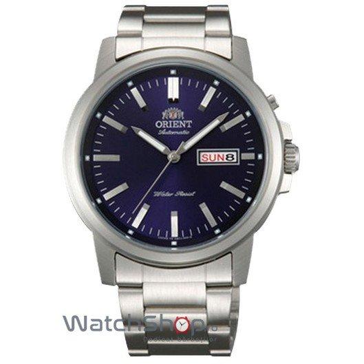 Ceas Orient CLASSIC AUTOMATIC EM7J004D – Ceasuri barbatesti Orient