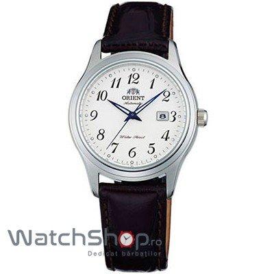 Ceas Orient CLASSIC AUTOMATIC NR1Q00BW – Ceasuri de dama Orient