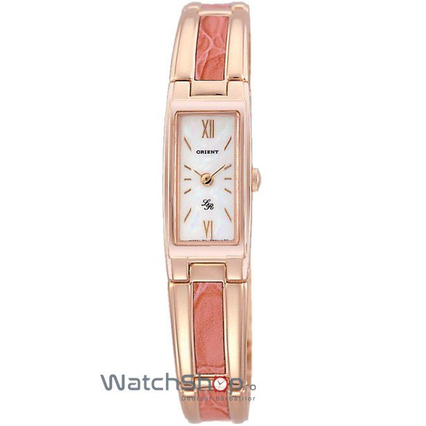 Ceas Orient LADY ROSE RBAU004W – Ceasuri de dama Orient