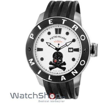 Ceas PietroMilano FASHION PMT.BRSA.405 Automatic