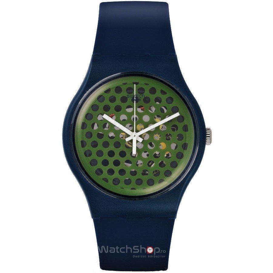 Ceas Swatch ORIGINALS SUON113 Buchetti – Ceasuri barbatesti Swatch