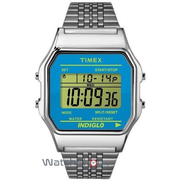 Ceas Timex CLASSIC TW2P65200 – Ceasuri de dama Timex