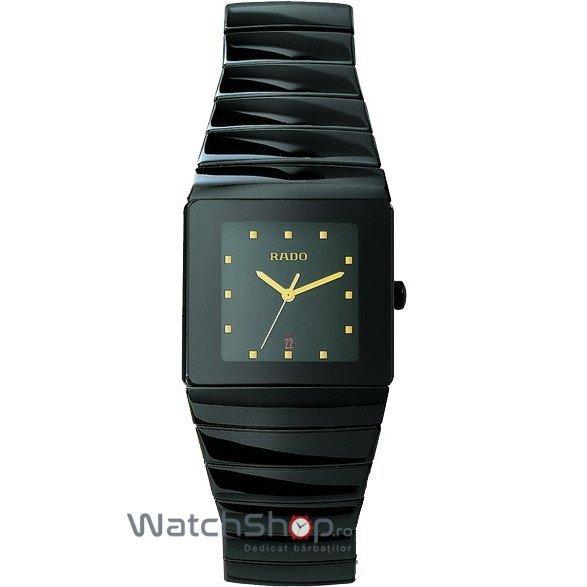 Ceas Rado SINTRA R13.336.16.2 – Ceasuri de dama Rado