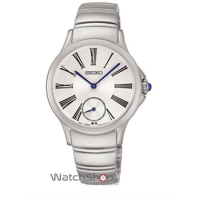 Ceas Seiko CLASSIC SRKZ57P1 – Ceasuri de dama Seiko