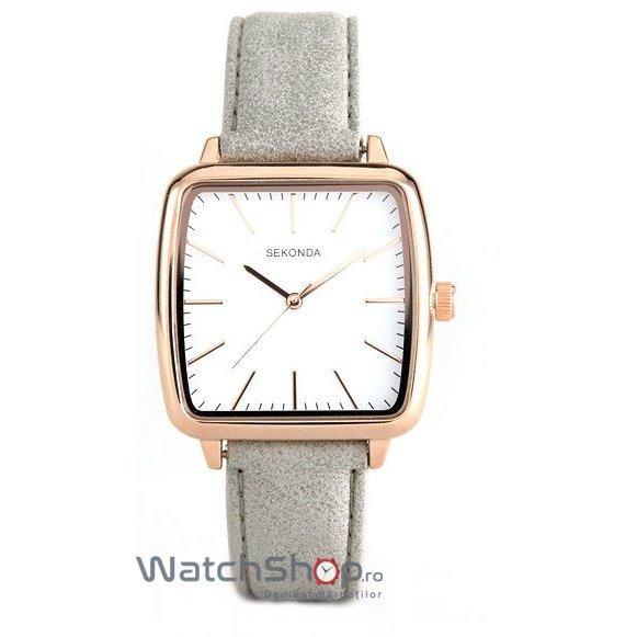 Ceas Sekonda CLASIC 2451 – Ceasuri de dama Sekonda
