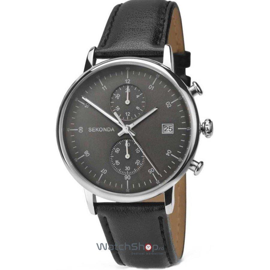 Ceas Sekonda CLASSIC 1193 – Ceasuri barbatesti Sekonda