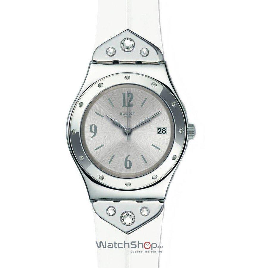 Ceas Swatch IRONY YLS450 Scintillating – Ceasuri de dama Swatch