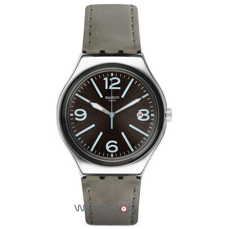 Ceas Swatch IRONY YWS422 Dorsoduro – Ceasuri barbatesti Swatch
