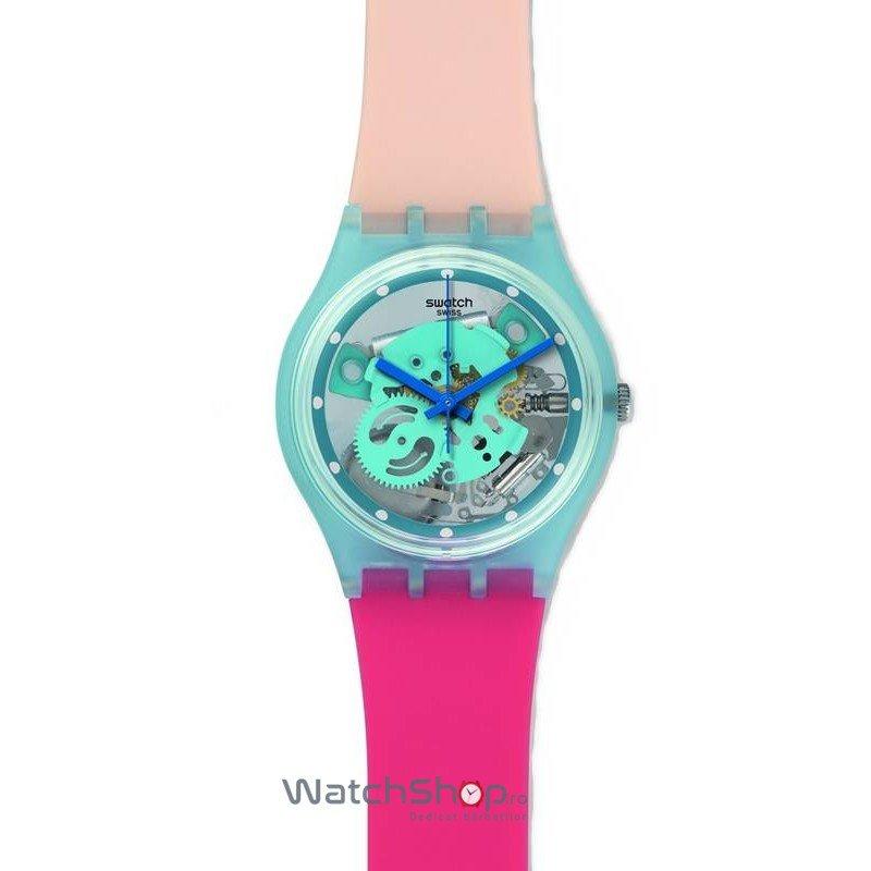 Ceas Swatch ORIGINALS GL118 Varigotti – Ceasuri de dama Swatch