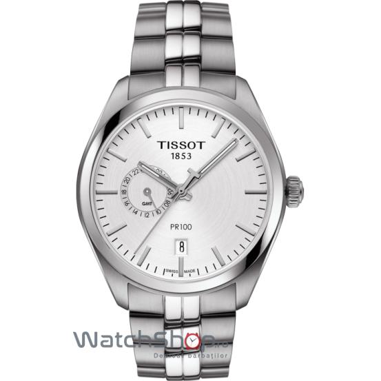 Ceas Tissot T-CLASSIC T101.452.11.031.00 – Ceasuri barbatesti Tissot