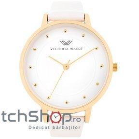 Ceas VictoriaWalls CLASSIC VGB020014 – Ceasuri de dama VictoriaWalls
