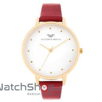Ceas VictoriaWalls CLASSIC VGB023714 – Ceasuri de dama VictoriaWalls