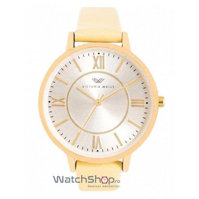 Ceas VictoriaWalls CLASSIC VGB085514 – Ceasuri de dama VictoriaWalls