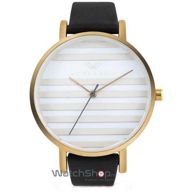 Ceas VictoriaWalls CLASSIC VGC021014 – Ceasuri de dama VictoriaWalls