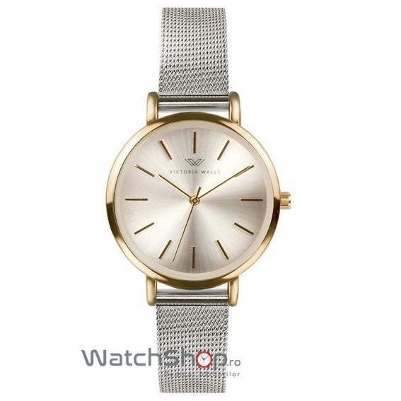 Ceas VictoriaWalls CLASSIC VGC052514 – Ceasuri de dama VictoriaWalls