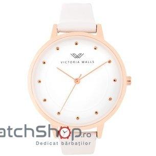 Ceas VictoriaWalls CLASSIC VRGB030014 – Ceasuri de dama VictoriaWalls