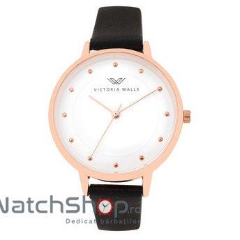Ceas VictoriaWalls CLASSIC VRGB031014 – Ceasuri de dama VictoriaWalls